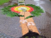 Blumenteppich_3